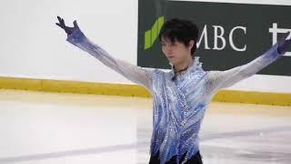 2019 Autumn Classic International / 2019-09-13 / カナダ・オークビル...