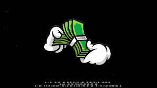 J O Y S T I C K - 808 Trap Beat   (Aggressive Type Beat)   Hip Hop Instrumental   Trap Beat 2021
