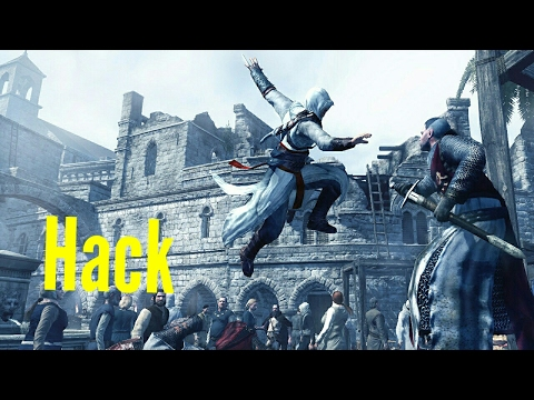Assassin's Creed Identity Hack free download on Android. How to download paid apps for free.