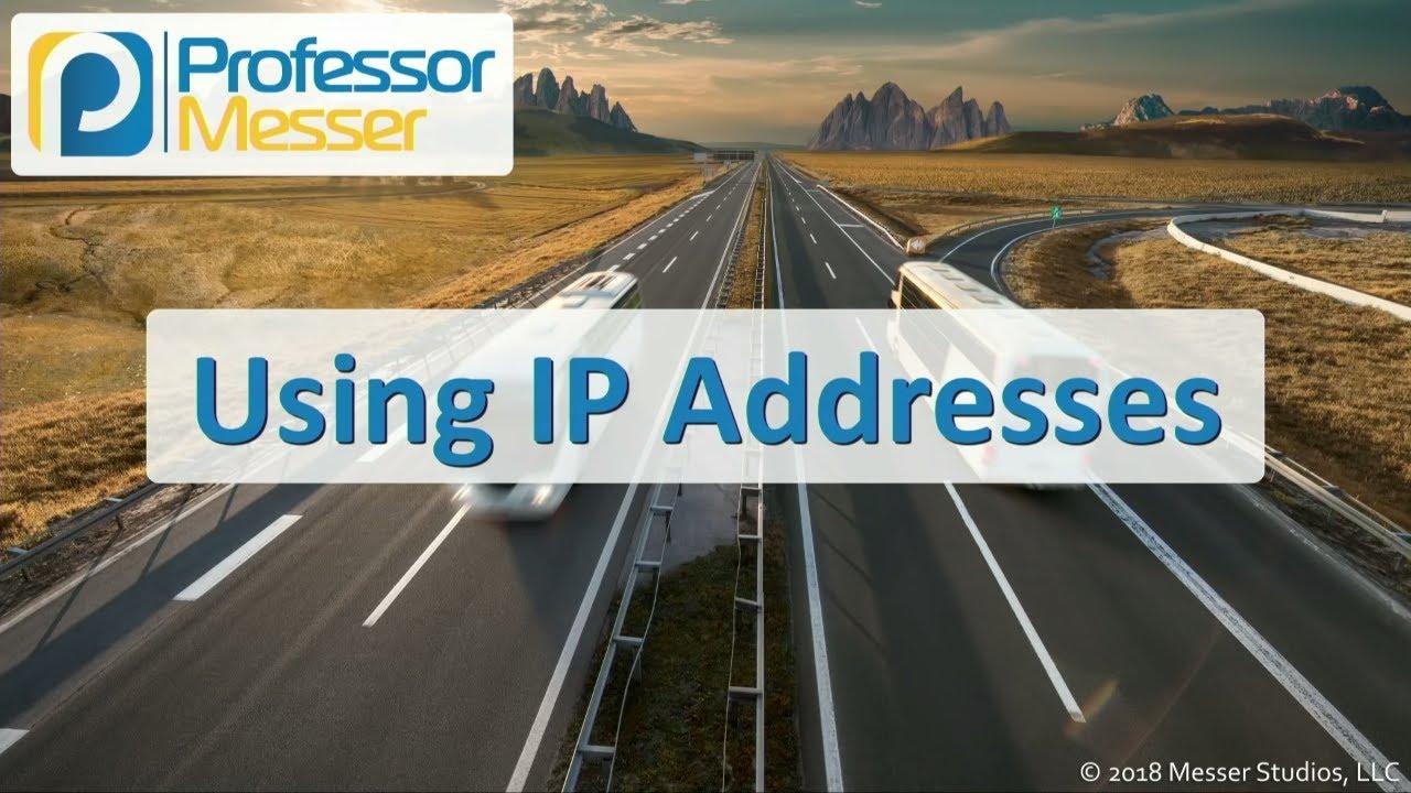 ip opciono prekyba nemokama dvejetainių parinkčių signalo programinė įranga