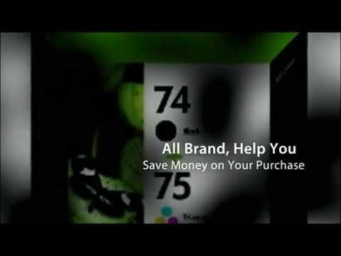 ★★★ Ink Coupons ★★★ : Discount Ink Coupons, Coupon Codes, Promo Code ®