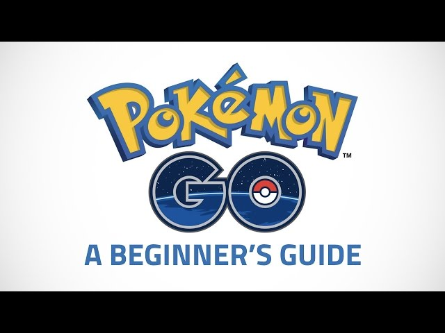 Pokemon Go, Reliance Jio, iPhone 7, and More News This Week