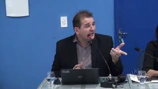 Tabuleiro do Norte   Ronaldo Freire   Audiência pública com Empresa ENEL