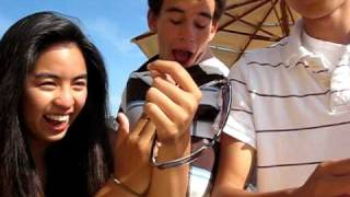 Download Video emo asian MP3 3GP MP4