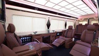 Klassen ® car design technology www.klassen.eu | setzt sich mit seinen innovationen und seinem qualitätsmanagement an...