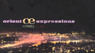 Orient Expressions - Tutsak