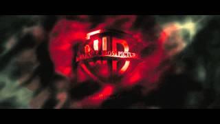 Warner Bros. logo - The Reaping (2007) trailer