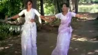 Kokkarakozhi Koovura velai ....Oru Thalai Raagam (1980)