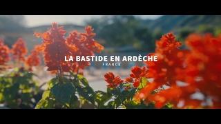 RCN la Bastide en Ardèche **** - Le camping en Ardèche (Ruoms)