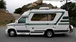 Small Sale By For Owner Motorhomes