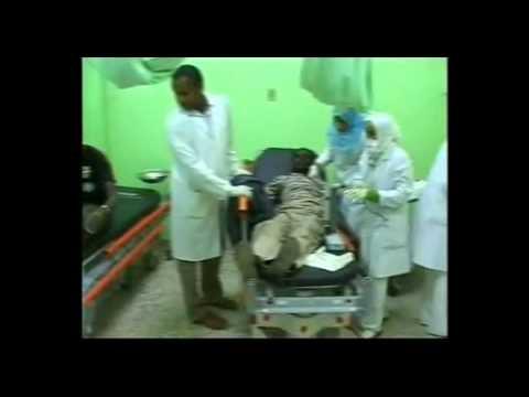 NATO bombing on civilians   Libya NATO bombing on civilians   قصف حلف الناتو على المدنيين
