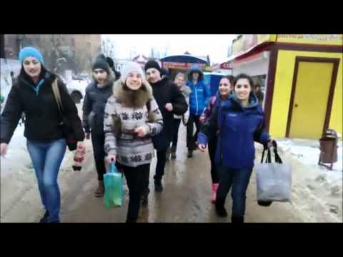 1 марта-Чумачееечая весна))) ВСЕХ С ПЕРВЫМ ДНЁМ ВЕСНЫ:D