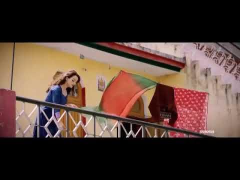 Love story with haryanavi ragni