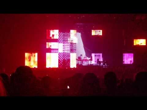 2017 LA Electronica Tour (1080p).Jean Michel Jarre, EXIT.