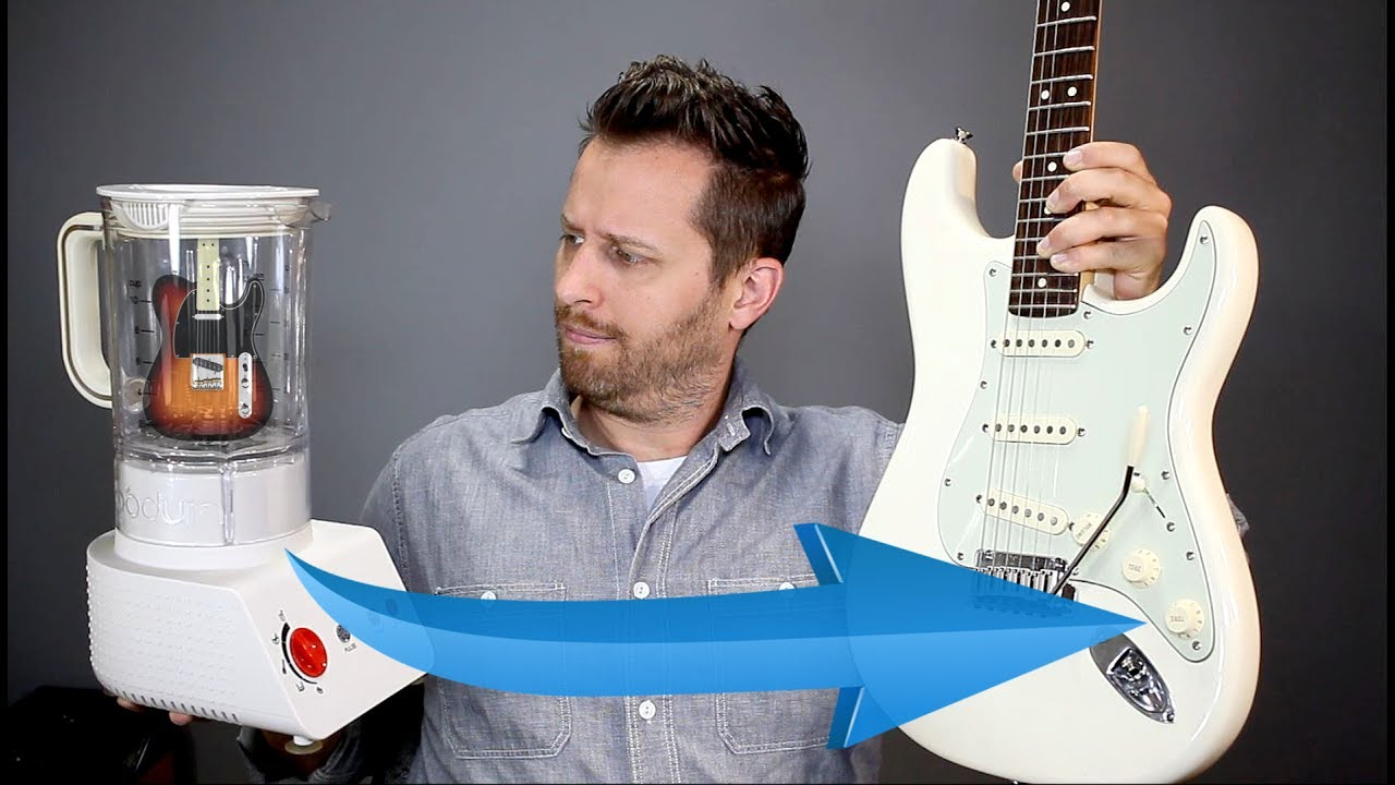 small resolution of stratocaster blender mod can a strat sound like a tele darrell braun guitar