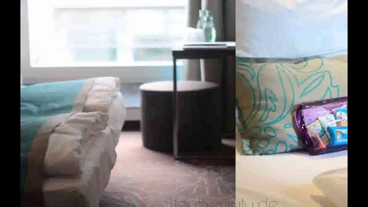 wandfarben muster design youtube. Black Bedroom Furniture Sets. Home Design Ideas
