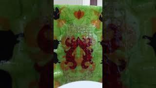 수경킴 과 이나비 의 영어사전 ㅡ27