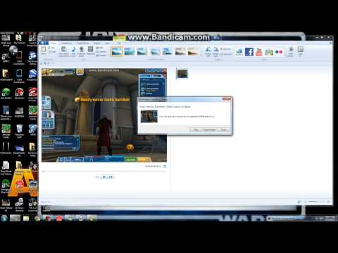 YouTube Tutorial: How To Make Your Videos 1080p HD (High Definition)