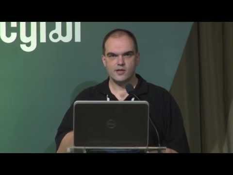 V Fórum IPv6: Encerramento