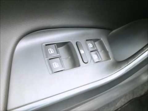 Seat Ibiza 16 Tdi Dpf Style Youtube