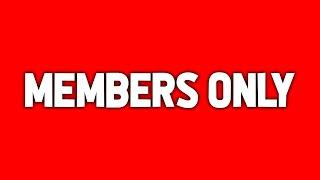 Battlefield 1 Livestream | Multiplayer Gameplay | 1080p 60fps …