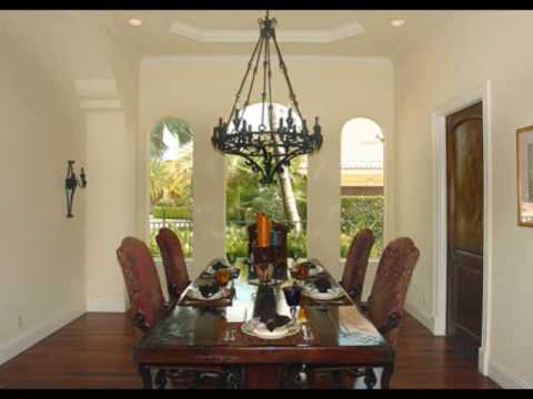 Delray Beach Luxury Real Estate | Mizner Country Club | Luxury Resort Portfolio