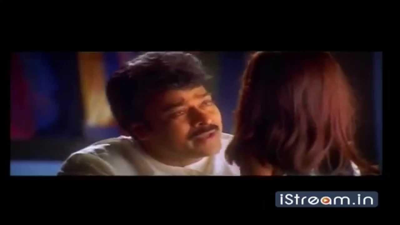 Imágenes de free download telugu movie daddy songs.