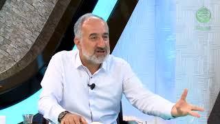 İlk mushafı kim topladı ve yakıldı mı? - Mustafa İslamoğlu