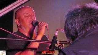Baglietto & Vitale - Tonada de un viejo amor