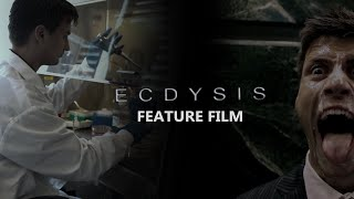 Ecdysis Feature Length Film (2015)