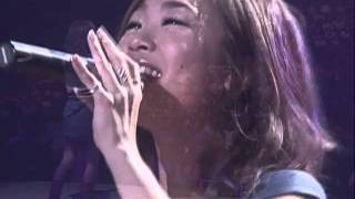 박정현 (Lena Park) - P.S. I Love You (2003 Live album Ver.) @ 2005.06.17 Live Stage