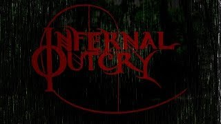 Infernal Outcry - Perfidious Genocide (demo)