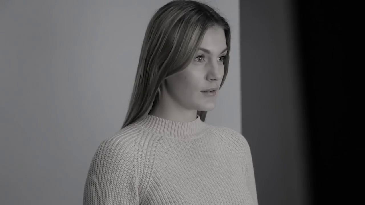Fashionbank кастинги отзывы о модельном агентстве верона