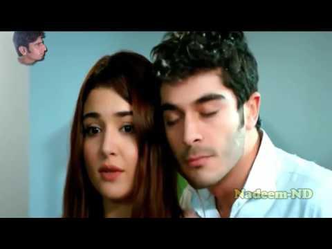Latest song 2017  Hue Bechain   Ek Haseena Thi Hayat and Murat  Romantic Song HD