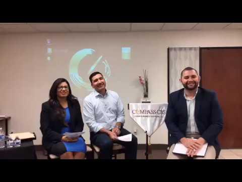 Energiza Tu Negocio: 10 de abril con Arizona Hispanic Chamber of Commerce