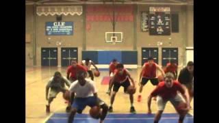 ebhs varsity basketball 2014 introduction