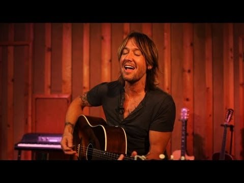 Keith Urban Breaks Down 'Little Bit of Everything'
