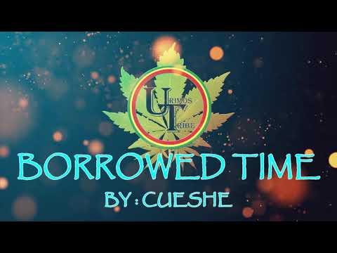 Borrowed Time Official Karaoke Video