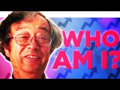 Who Created Bitcoin? NSA Has Found Satoshi Nakamoto!