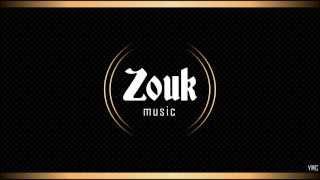 Txukinha - Djodje (Zouk Music)