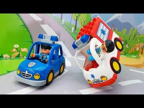 Мультики - КИОКА - Библиотека - Обучающие мультфильмы для малышей