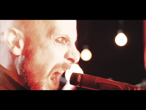 Unzucht - Jenseits der Welt (Official Music Video)