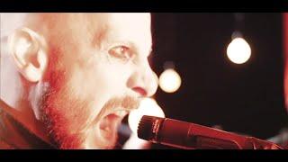 Unzucht - Jenseits der Welt (Official Music Video)