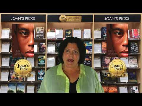 Joan Mackenzie reviews Tiger Woods by Jeff Benedict and Armen Keteyian Mp3