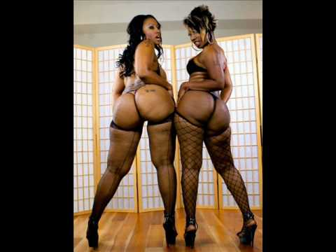 DE THICK TWERKOFF from YouTube · Duration:  3 minutes 12 seconds