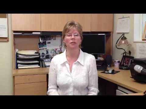 Fees Vs Service All About Santa Cruz Property Management
