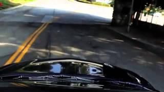 видео прокат без водителя в Санкт-Петербурге