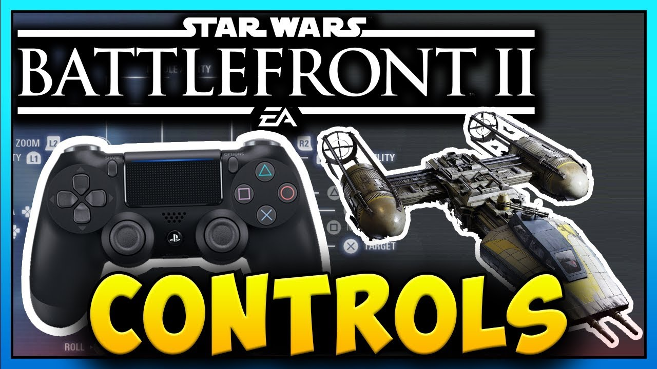 star wars battlefront 2 ps4 console