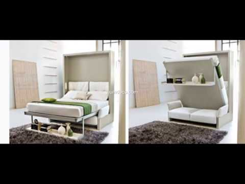 Best 60 + Space Saving Ideas Hong Kong Amazing Ideas 2018 - Home Decorating Ideas