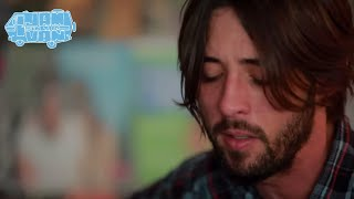 "RYAN BINGHAM - ""Flower Bomb"" - (Live in West Hollywood, CA) #JAMINTHEVAN"